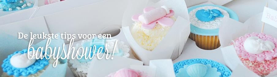 Spullen Voor Babyshower.Top 10 Babyshower Kado S Babyshowertips